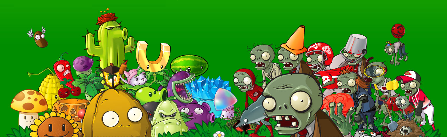 http://assets4.malagana.net/wp-content/uploads/2013/08/plants-vs-zombies-2-personajes.png
