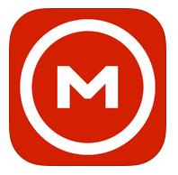 mega app store