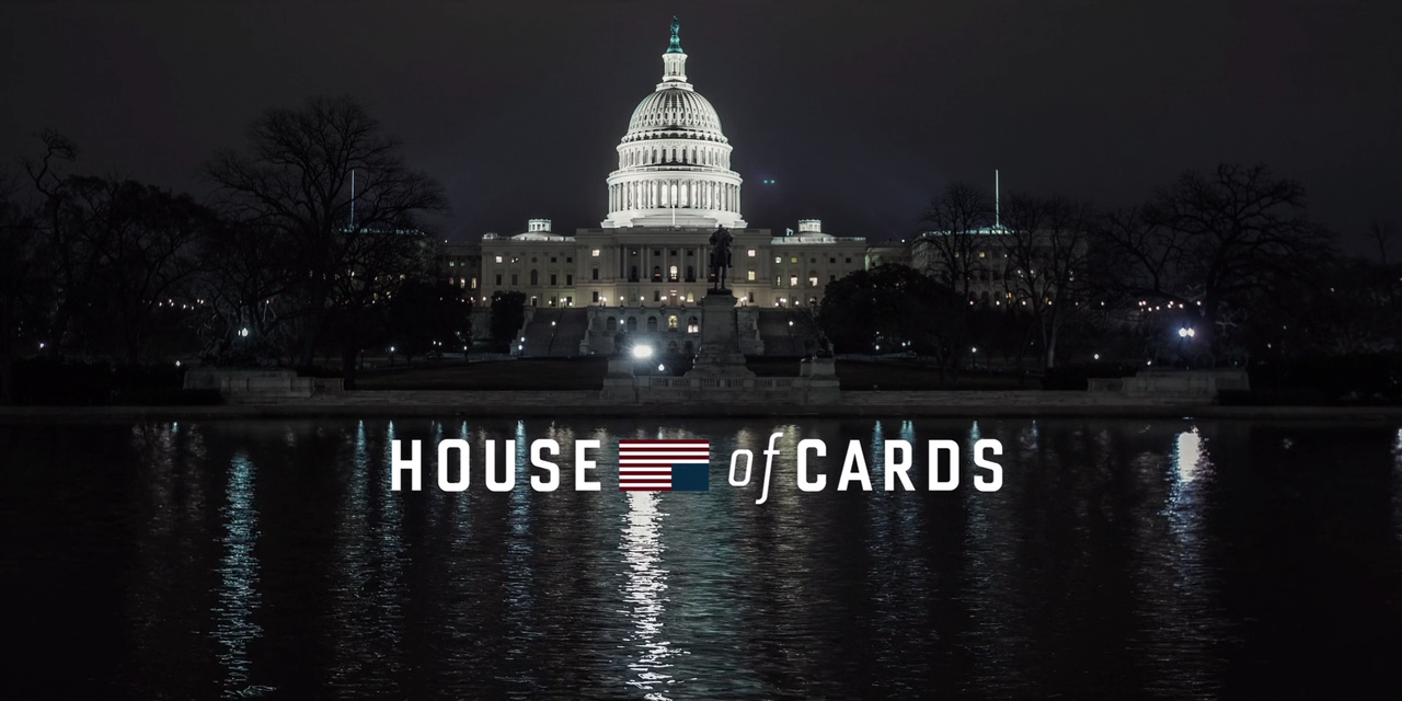 House-of-Cards-0