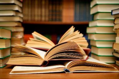 La lectura aumenta la conectividad cerebral y en los niños modela el cerebro